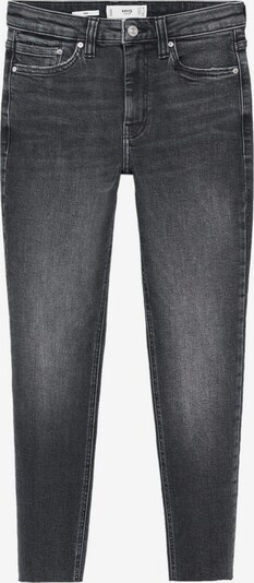 MANGO Jeans 'Isa' in grey denim, Produktansicht