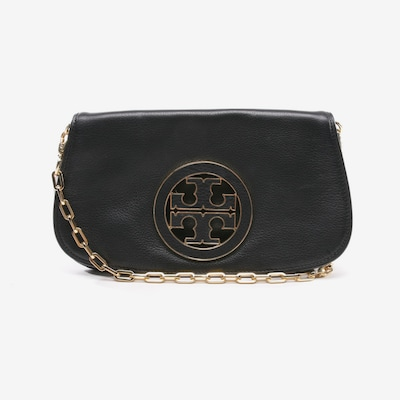 Tory Burch Bag in One size in Black, Item view
