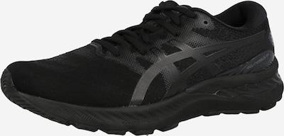 ASICS Running shoe 'GEL-NIMBUS 23' in Black, Item view