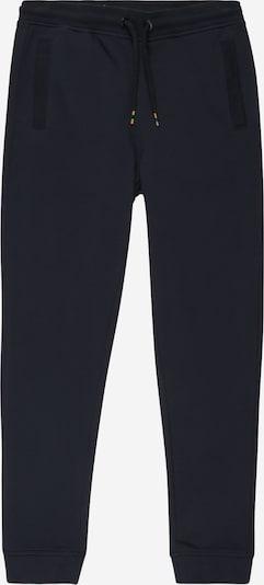 Pantaloni OVS di colore blu scuro, Visualizzazione prodotti