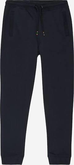 OVS Pantalón en azul oscuro, Vista del producto