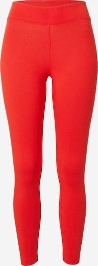 piros Nike Sportswear Leggings, Termék nézet