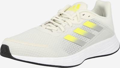 ADIDAS PERFORMANCE Sportske cipele 'DURAMO SL' u svijetlosiva, Pregled proizvoda