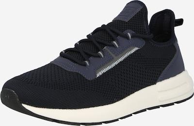 Sneaker low 'Josef' Marc O'Polo pe albastru închis, Vizualizare produs