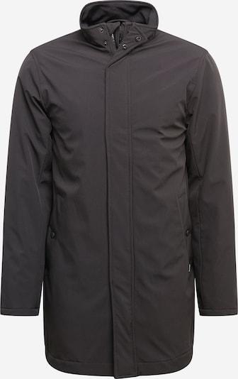 Matinique Přechodná bunda 'Miles' - černá, Produkt