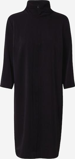 NORR Jurk 'Alby' in de kleur Zwart, Productweergave