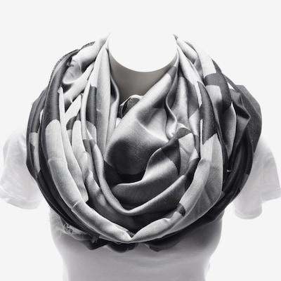 Stella McCartney Schal in One Size in schwarz, Produktansicht