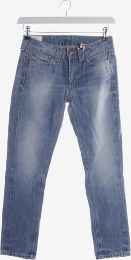 Dondup Jeans in 26 in himmelblau, Produktansicht