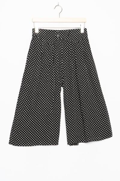 Yessica Hosenrock in S in schwarz, Produktansicht