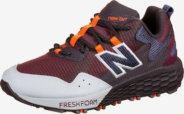 new balance Running Shoes 'Crag v2' in Mixed colors