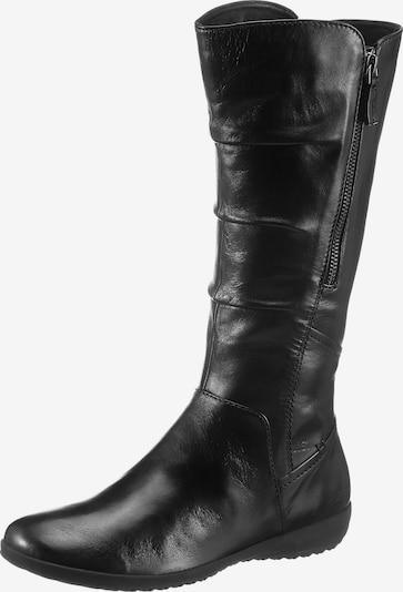 JOSEF SEIBEL Stiefel in schwarz, Produktansicht