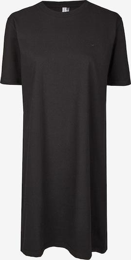 Cleptomanicx KLeid 'Frida' in schwarz, Produktansicht