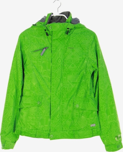 PROTEST Jacket & Coat in S in Green, Item view