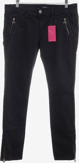 CONLEYS BLUE Jeans in 29/29 in Black, Item view