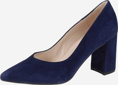 PETER KAISER Pumps in navy, Produktansicht