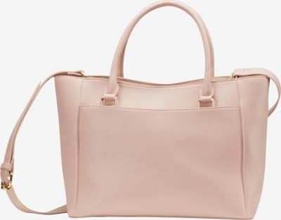 Usha Handtasche in rosa, Produktansicht