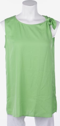 Marc O'Polo Top & Shirt in M in Light green, Item view