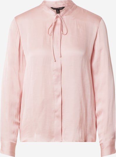 Banana Republic Bluse in rosa, Produktansicht