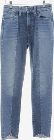 Mavi Jeans in 25-26 in Blue