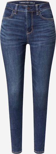 American Eagle Jeans in navy, Produktansicht
