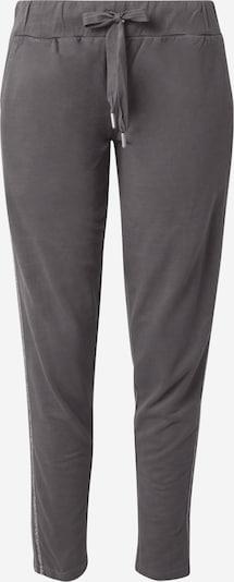 Kelnės iš Key Largo , spalva - pilka, Prekių apžvalga