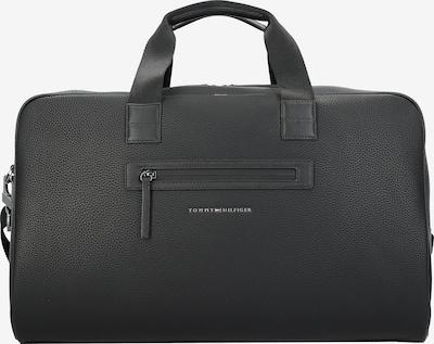 TOMMY HILFIGER Víkendová taška - čierna, Produkt