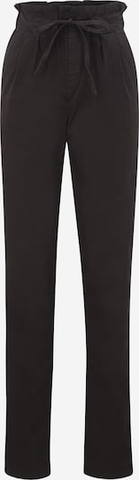 Vero Moda Tall Nohavice 'EVANY' - čierna, Produkt