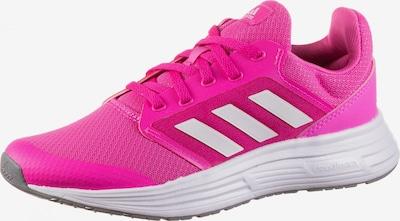 ADIDAS PERFORMANCE Laufschuh 'GALAXY 5' in pink, Produktansicht