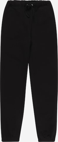 KIDS ONLY Trousers 'EVERY' in Black