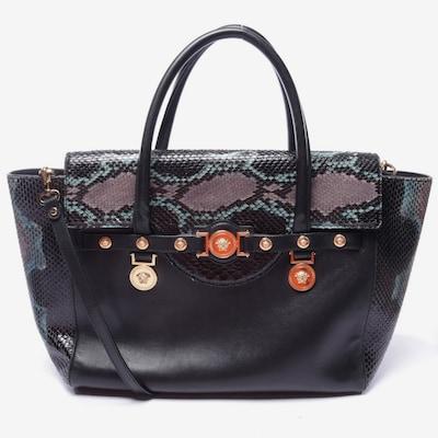 VERSACE Handtasche in S in mischfarben, Produktansicht