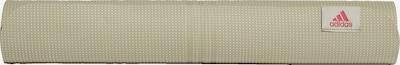 Kilimėlis iš ADIDAS PERFORMANCE , spalva - rusvai žalia, Prekių apžvalga