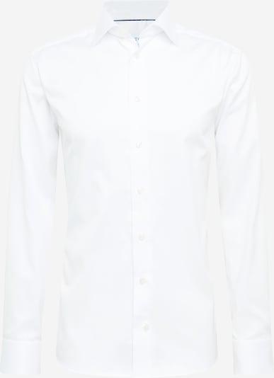 ETON Chemise business 'Signature Twill' en blanc, Vue avec produit