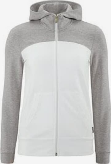 SCHNEIDER Jacke in grau, Produktansicht