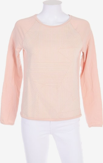 KIOMI Sweatshirt & Zip-Up Hoodie in S in Pink, Item view