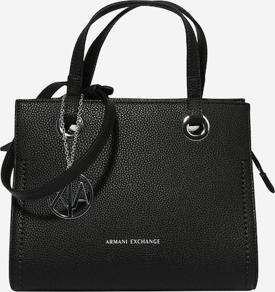 ARMANI EXCHANGE Дамска чанта в черно, Преглед на продукта