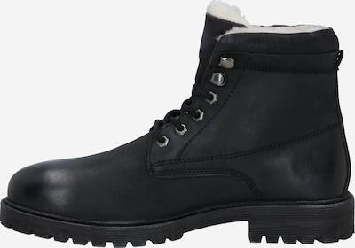 Bianco Boots 'DAREN' in schwarz, Produktansicht