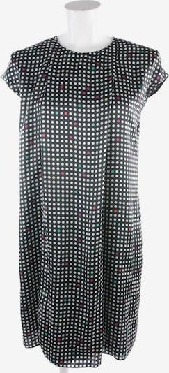 Emporio Armani Kleid in S in schwarz, Produktansicht