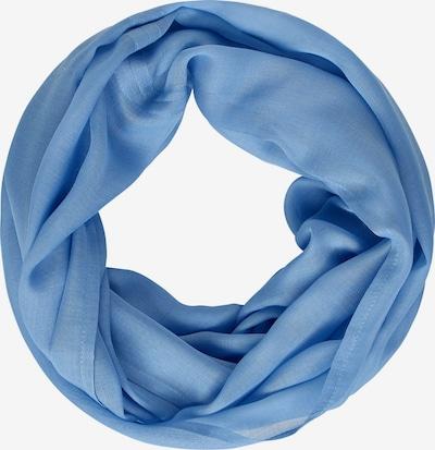 CECIL Schal in blau, Produktansicht