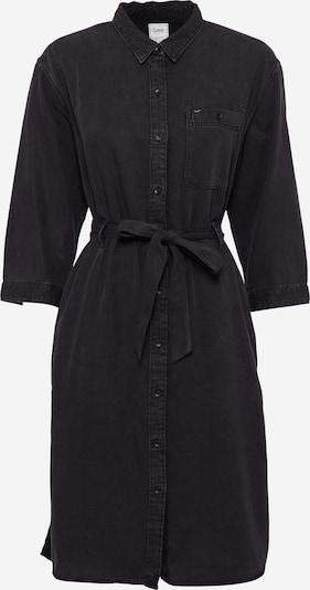 Lee Blousejurk in de kleur Zwart, Productweergave