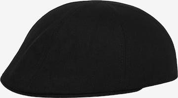 Flexfit Lippalakki värissä musta