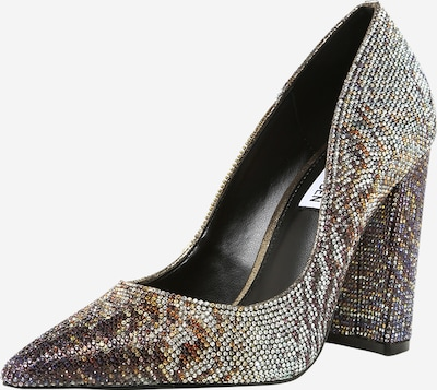 STEVE MADDEN Pumps 'Trala' in mixed colours, Item view