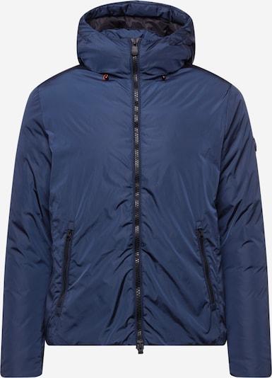 SAVE THE DUCK Tussenjas 'AUSTIN' in de kleur Blauw, Productweergave