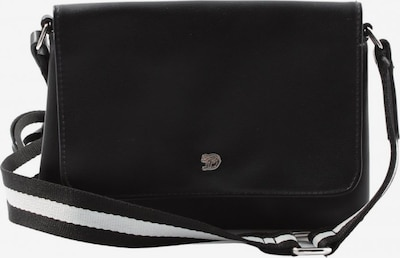 TOM TAILOR Bag in One size in Black, Item view