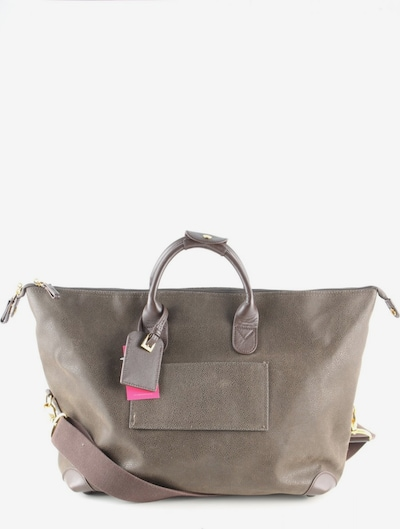 Bric's Bag in One size in Brown, Item view