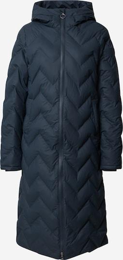 Rudeninis-žieminis paltas 'Interlink' iš Derbe , spalva - tamsiai mėlyna, Prekių apžvalga