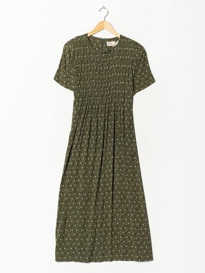 R&K Originals Kleid in XXL in khaki, Produktansicht
