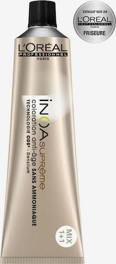 L'Oréal Professionnel Haarfarbe 'Inoa Suprême' in, Produktansicht