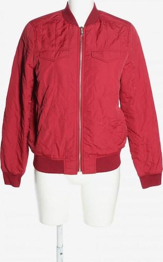 LACOSTE Blouson in XL in rot, Produktansicht