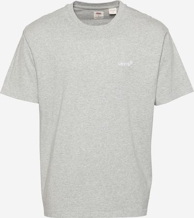 LEVI'S Shirt in de kleur Grijs gemêleerd, Productweergave