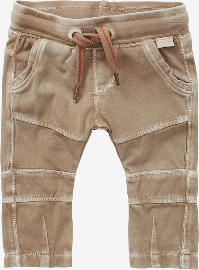 Noppies Jogginghose ' Trail ' in beige, Produktansicht